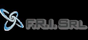 F.R.I. SRL valves