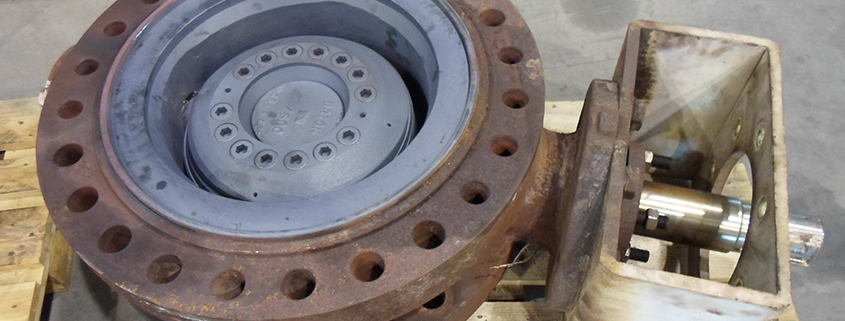 valve-reconditioning